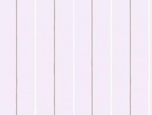 Обои art 96/3014 Флизелин Cole & Son Великобритания, Festival Stripes, Английские обои, Архив, Полосатые обои, Распродажа