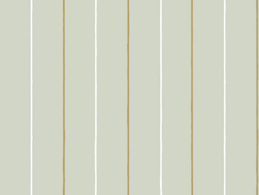 Обои art 96/3015 Флизелин Cole & Son Великобритания, Festival Stripes, Английские обои, Архив, Распродажа