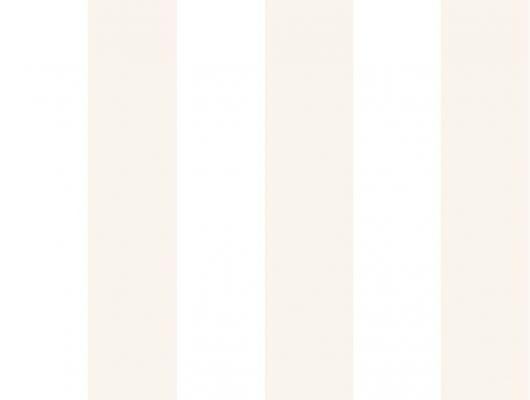 Обои art 96/4019 Флизелин Cole & Son Великобритания, Festival Stripes, Английские обои, Архив, Обои для прихожей, Распродажа