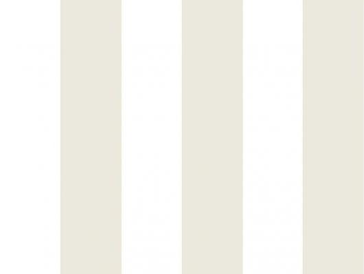 Обои art 96/4020 Флизелин Cole & Son Великобритания, Festival Stripes, Marquee Stripes, Английские обои, Обои для прихожей, Распродажа
