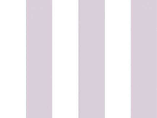Обои art 96/4021 Флизелин Cole & Son Великобритания, Festival Stripes, Английские обои, Архив, Обои для прихожей, Распродажа