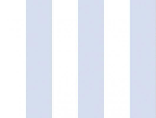 Обои art 96/4022 Флизелин Cole & Son Великобритания, Festival Stripes, Marquee Stripes, Английские обои, Обои для гостиной, Обои для прихожей, Распродажа