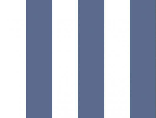 Обои art 96/4023 Флизелин Cole & Son Великобритания, Festival Stripes, Marquee Stripes, Английские обои, Обои для прихожей, Полосатые обои, Распродажа