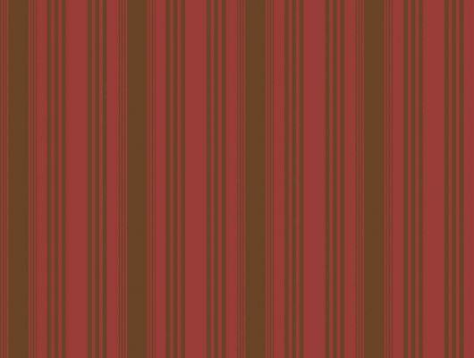 Обои art 96/5030 Флизелин Cole & Son Великобритания, Festival Stripes, Английские обои, Архив, Обои для гостиной, Полосатые обои, Распродажа