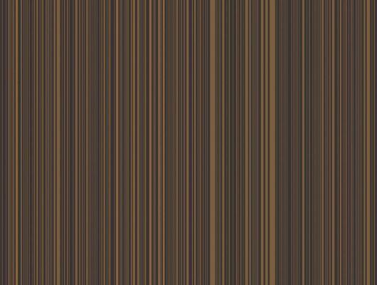 Обои art 96/6035 Флизелин Cole & Son Великобритания, Festival Stripes, Английские обои, Архив, Распродажа