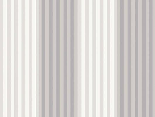 Обои art 96/9049 Флизелин Cole & Son Великобритания, Festival Stripes, Английские обои, Архив, Обои для гостиной, Распродажа