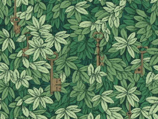 Обои art 97/4014 Флизелин Cole & Son Великобритания, Fornasetti II, Английские обои, Архив, Обои для гостиной, Обои для спальни, Распродажа