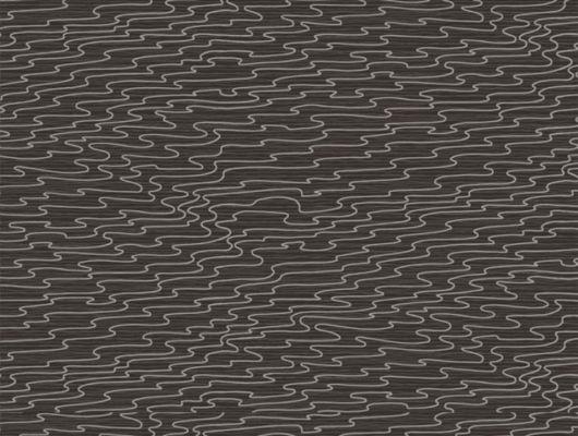 Обои art 9723 Флизелин Eco Wallpaper Швеция, Wood, Распродажа
