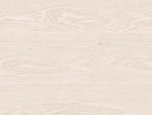 Обои art 9726 Флизелин Eco Wallpaper Швеция, Wood, Распродажа