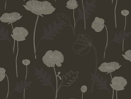 Обои art 9753 Флизелин Eco Wallpaper Швеция, Tweed, Архив, Обои для квартиры, Обои для прихожей, Обои для спальни, Распродажа