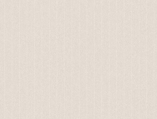 Обои art 9755 Флизелин Eco Wallpaper Швеция, Tweed, Архив, Обои для квартиры, Распродажа