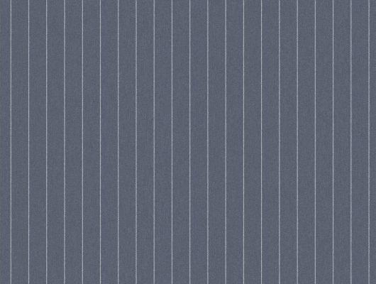 Обои art 9756 Флизелин Eco Wallpaper Швеция, Tweed, Архив, Обои для квартиры, Обои для кухни, Распродажа