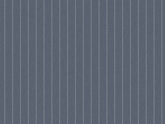 Обои art 9756 Флизелин Eco Wallpaper Швеция, Tweed, Архив, Обои для квартиры, Распродажа