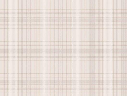 Обои art 9757 Флизелин Eco Wallpaper Швеция, Tweed, Архив, Обои в клетку, Обои для квартиры, Распродажа