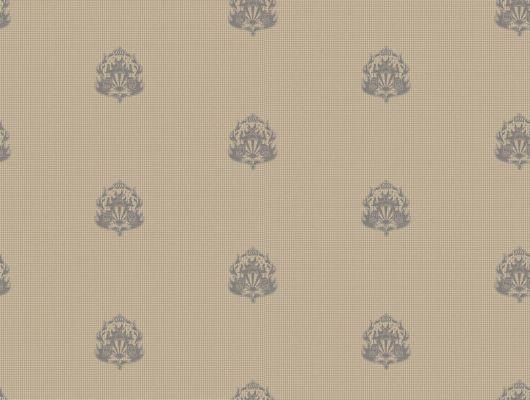 Обои art 9768 Флизелин Eco Wallpaper Швеция, Tweed, Архив, Обои для квартиры, Распродажа