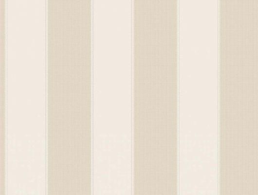Обои art 9770 Флизелин Eco Wallpaper Швеция, Tweed, Архив, Обои для квартиры, Обои для прихожей, Распродажа