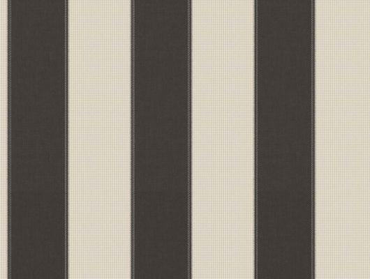 Обои art 9771 Флизелин Eco Wallpaper Швеция, Tweed, Архив, Обои для квартиры, Полосатые обои, Распродажа