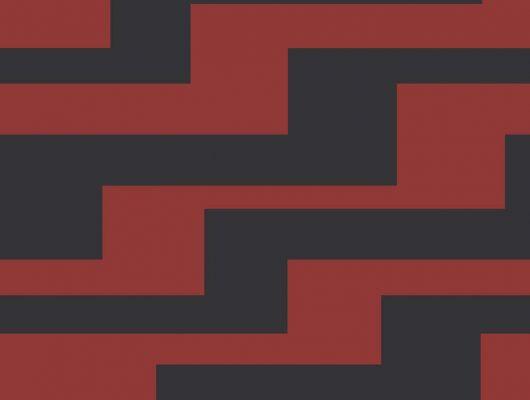 Обои art 9774 Флизелин Eco Wallpaper Швеция, Tweed, Архив, Обои для квартиры, Обои для кухни, Распродажа