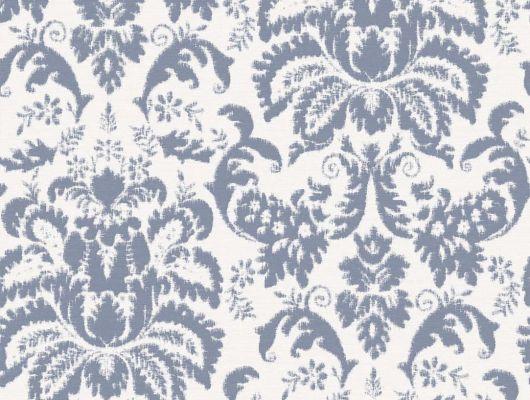 Обои art 9779 Флизелин Eco Wallpaper Швеция, Tweed, Архив, Обои для квартиры, Распродажа