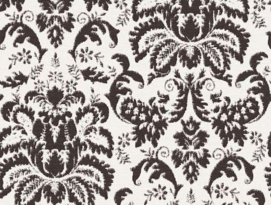 Обои art 9780 Флизелин Eco Wallpaper Швеция, Tweed, Архив, Обои для квартиры, Распродажа