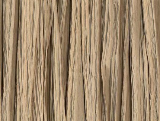 Обои art 9783 Флизелин Eco Wallpaper Швеция, Tweed, Архив, Обои для квартиры