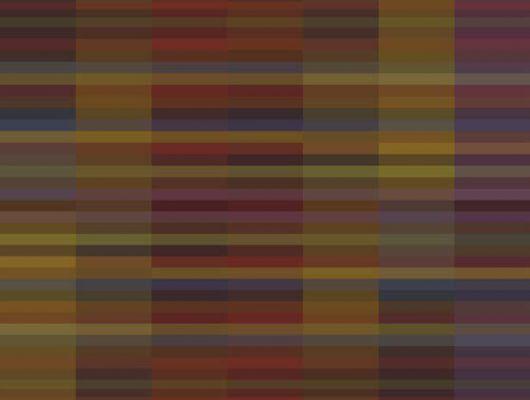 Обои art 9784 Флизелин Eco Wallpaper Швеция, Tweed, Архив, Обои для квартиры, Распродажа, Распродажные фотообои