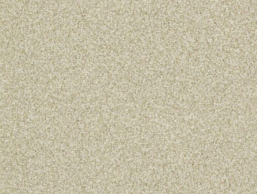 Изящный рисунок в серых тонах на недорогих обоях 312922 от Zoffany из коллекции Rhombi подойдет для ремонта коридора, Rhombi, Обои для гостиной, Обои для кабинета