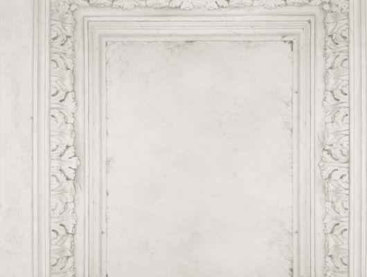 Обои art 98/3012 Флизелин Cole & Son Великобритания, Historic Royal Palaces, Английские обои, Архив
