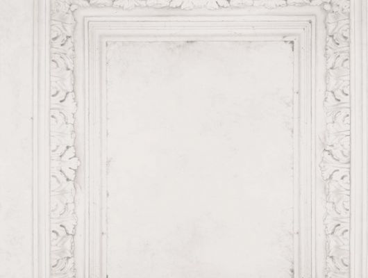 Обои art 98/3013 Флизелин Cole & Son Великобритания, Historic Royal Palaces, Английские обои, Архив