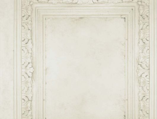 Обои art 98/3014 Флизелин Cole & Son Великобритания, Historic Royal Palaces, Английские обои, Архив