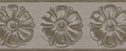 Обои art 98/4016 Флизелин Cole & Son Великобритания, Historic Royal Palaces, Английские обои, Бордюры для обоев