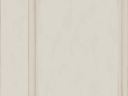 Обои art 98/7026 Флизелин Cole & Son Великобритания, Historic Royal Palaces, Английские обои, Архив, Обои в клетку