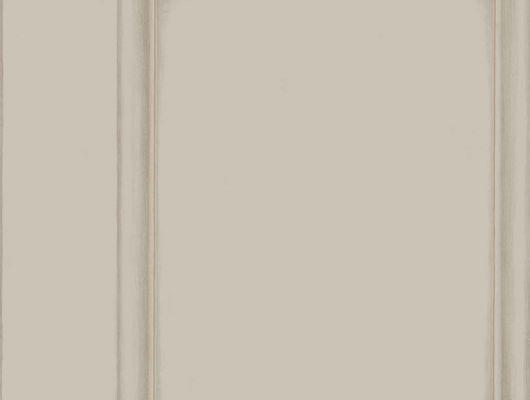 Обои art 98/7027 Флизелин Cole & Son Великобритания, Historic Royal Palaces, Английские обои, Архив