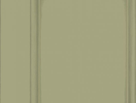 Обои art 98/7029 Флизелин Cole & Son Великобритания, Historic Royal Palaces, Английские обои, Архив