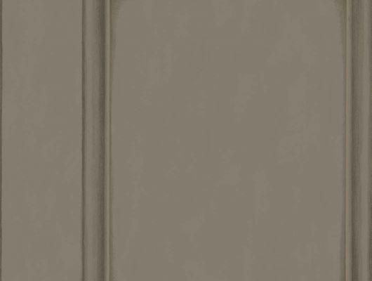 Обои art 98/7030 Флизелин Cole & Son Великобритания, Historic Royal Palaces, Английские обои, Архив