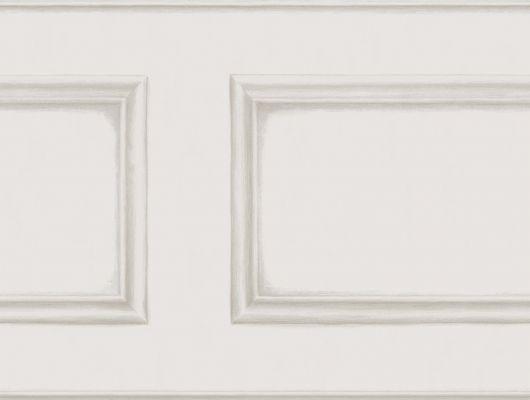 Обои art 98/8032 Флизелин Cole & Son Великобритания, Historic Royal Palaces, Английские обои, Бордюры для обоев