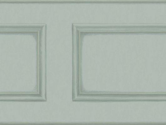 Обои art 98/8035 Флизелин Cole & Son Великобритания, Historic Royal Palaces, Английские обои, Архив, Бордюры для обоев