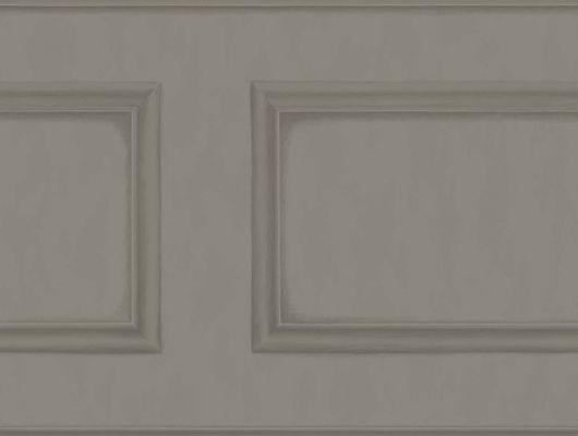Обои art 98/8037 Флизелин Cole & Son Великобритания, Historic Royal Palaces, Английские обои, Бордюры для обоев