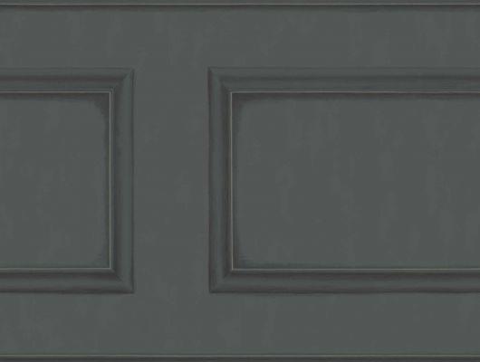 Обои art 98/8038 Флизелин Cole & Son Великобритания, Historic Royal Palaces, Английские обои, Архив, Бордюры для обоев, Обои в клетку