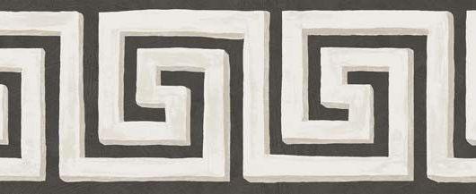 Обои art 98/9039 Флизелин Cole & Son Великобритания, Historic Royal Palaces, Английские обои, Бордюры для обоев