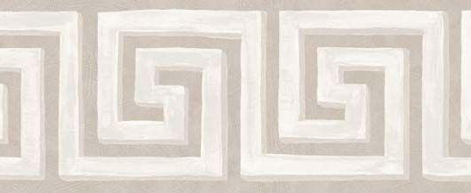 Обои art 98/9040 Флизелин Cole & Son Великобритания, Historic Royal Palaces, Английские обои, Бордюры для обоев