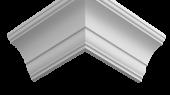 98249edc-9ce9-11e6-80f6-c8371b40b367_a44bf9fa-9ce9-11e6-80f6-c8371b40b367