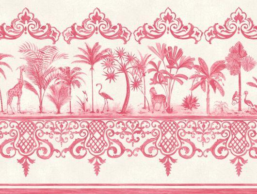 Обои art 99/10046 Флизелин Cole & Son Великобритания, Folie, Английские обои, Бордюры для обоев, Обои для прихожей