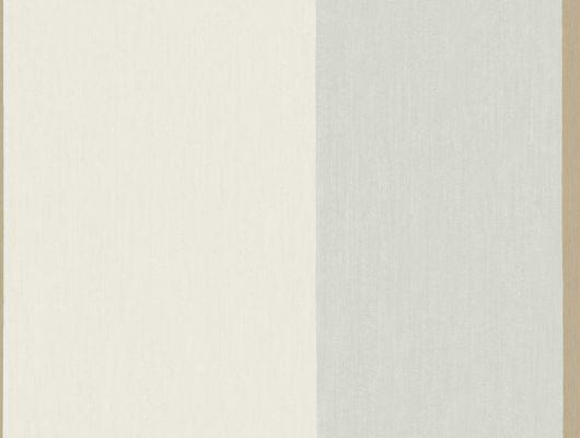 Обои art 99/13052 Флизелин Cole & Son Великобритания, Folie, Английские обои