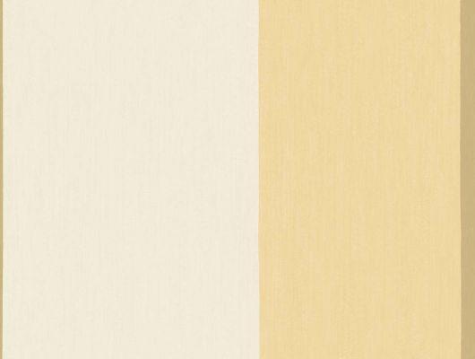 Обои art 99/13055 Флизелин Cole & Son Великобритания, Folie, Английские обои, Полосатые обои