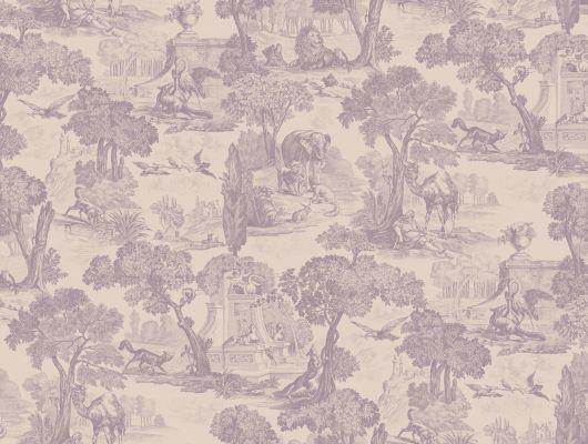 Обои art 99/15062 Флизелин Cole & Son Великобритания, Folie, Английские обои, Обои для гостиной, Хиты продаж