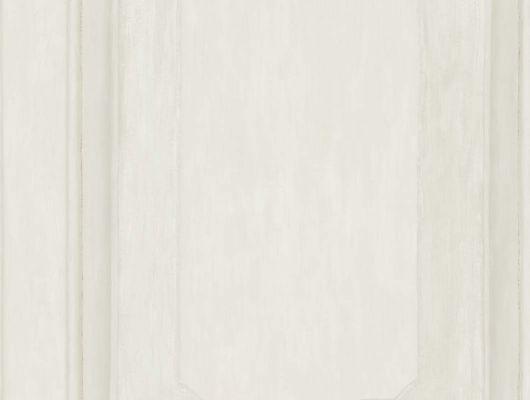 Обои art 99/8034 Флизелин Cole & Son Великобритания, Folie, Английские обои, Обои для гостиной