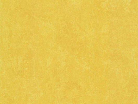 """Обои AURA """"Les Aventures"""", арт. 51137002 - матовые обои желтого цвета с текстурой имитирующей штукатурку. Отлично подходят в качестве компаньонов и фоновых обоев. Обои для ремонта, обои для комнаты, красивые обои., Les Aventures, Обои для гостиной"""