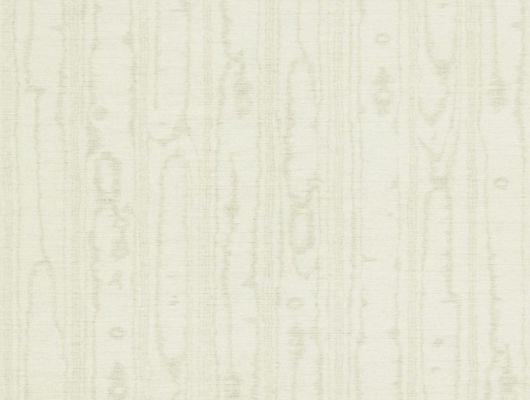Текстура шелка на недорогих обоях 312916 от Zoffany из коллекции Rhombi подойдет для ремонта гостиной Бесплатная доставка , заказать в интернет-магазине, Rhombi, Обои для гостиной