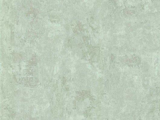 """Обои AURA """"Les Aventures"""", арт. 51137009 - матовые обои бежево-серого цвета с текстурой имитирующей штукатурку. Отлично подходят в качестве компаньонов и фоновых обоев. Бумажные обои, Обои в детскую, Выбрать обои., Les Aventures"""